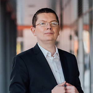 Hubert Siemianowski