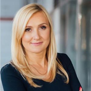 Monika Kukałowicz